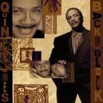 Quincy Jones, Back on the Block