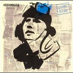 Icehouse, Code Blue