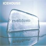 Icehouse, Meltdown
