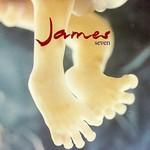 James, Seven