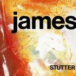 James, Stutter mp3