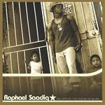 Raphael Saadiq, All Hits at the House of Blues