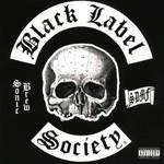 Black Label Society, Sonic Brew