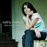 Kathy Mattea, Right Out of Nowhere