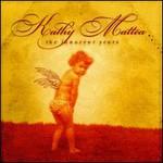 Kathy Mattea, The Innocent Years