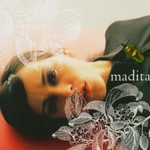 Madita, Madita