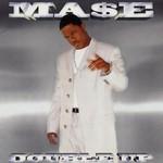 Mase, Double Up