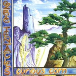 Ozric Tentacles, Curious Corn