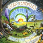 Ozric Tentacles, Swirly Termination