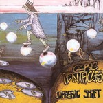 Ozric Tentacles, Jurassic Shift