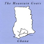 The Mountain Goats, Ghana