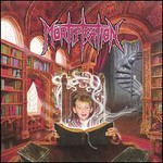 Mortification, Brain Cleaner