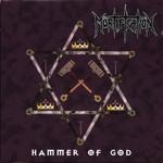 Mortification, Hammer of God