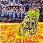 Mortification, Mortification