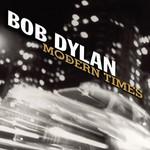 Bob Dylan, Modern Times mp3