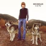 Ben Kweller, On My Way