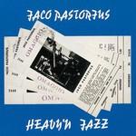 Jaco Pastorius, Heavy'n Jazz