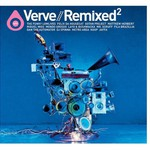 Various Artists, Verve Remixed 2