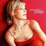 Jennifer Paige, Jennifer Paige