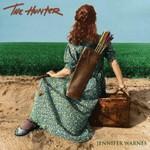 Jennifer Warnes, The Hunter