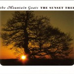 The Mountain Goats, The Sunset Tree