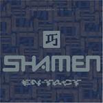 The Shamen, En-Tact