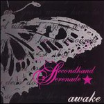 Secondhand Serenade, Awake