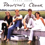 Various Artists, Songs From Dawson's Creek mp3