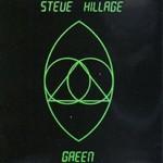 Steve Hillage, Green