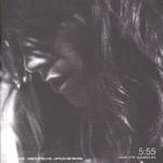 Charlotte Gainsbourg, 5:55
