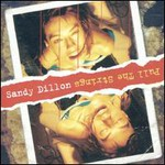 Sandy Dillon, Pull the Strings