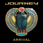 Journey, Arrival