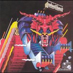 Judas Priest, Defenders of the Faith mp3