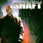 Various Artists, Shaft mp3