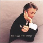 Boz Scaggs, Some Change