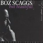 Boz Scaggs, But Beautiful