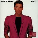 Boz Scaggs, Hits!