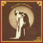 Boz Scaggs, Slow Dancer