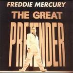 Freddie Mercury, The Great Pretender mp3