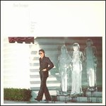 Boz Scaggs, Double Pack