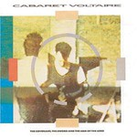 Cabaret Voltaire, The Covenant, The Sword and the Arm of the Lord mp3