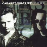 Cabaret Voltaire, Code