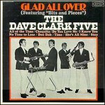 The Dave Clark Five, Glad All Over