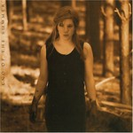 Dar Williams, End of the Summer