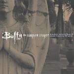 Various Artists, Buffy the Vampire Slayer: Radio Sunnydale mp3