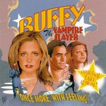 James Marsters, Buffy the Vampire Slayer: Once More, With Feeling mp3
