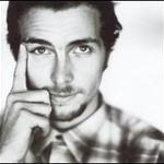 Jovanotti, Lorenzo 1994 mp3