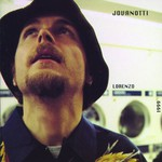 Jovanotti, Lorenzo 1999: Capo Horn mp3