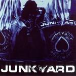 Junkyard, Junkyard mp3