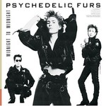 The Psychedelic Furs, Midnight to Midnight